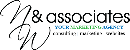 NW & Associates, LLC - Your Marketing Agency