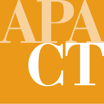 CT Chapter of the American Planning Association