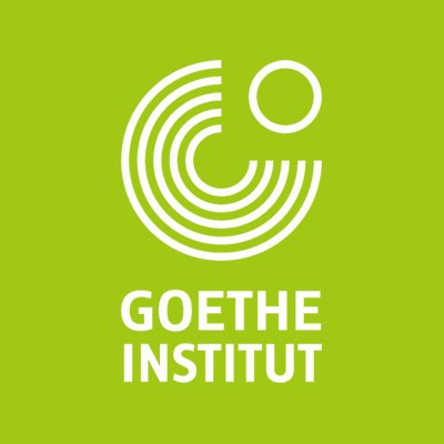 The Goethe-Institut is the cultural institute of the Federal Republic of Germany with a global reach.