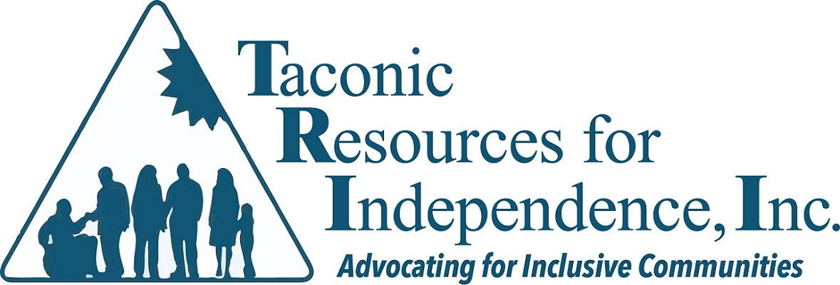 Taconic Resources for Independence, Inc. logo