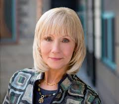 photo of Linda Gartz