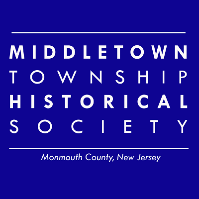 Middletown Township Historical Society