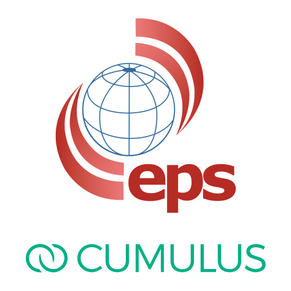 EPS Global and Cumulus Networks