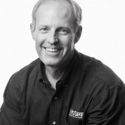 photo of Matt Zavadsky MS-HSA, NREMT