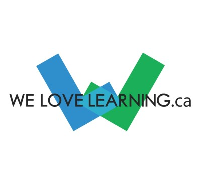 WeLoveLearning Canada is THE Learning Partner to help you take your training programs into the future!