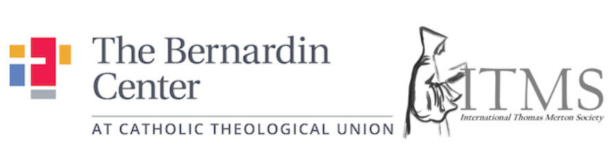 The Bernardin Center at Catholic Theological Union and the International Thomas Merton Society