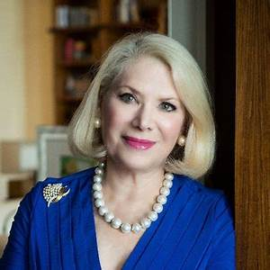 photo of Jill Wine-Banks