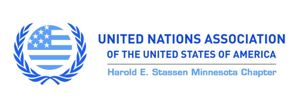Dedicated to educating and inspiring support for the principles and vital work of the United Nations