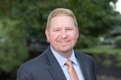 photo of Scott D. Michael, CFP®, AIF®