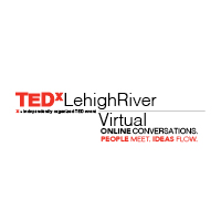 An online conversation featuring Lisa Getzler speaking about How to Become a TEDx speaker