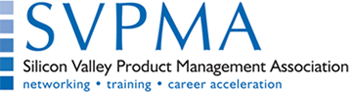Silicon Valley Product Management Association