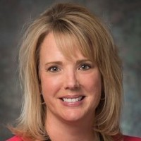 photo of Carin Owen, SPHR, MS