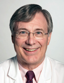 photo of Paul Stelzer, MD
