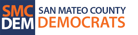 San Mateo County Democratic Party