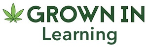 Grown In Learning