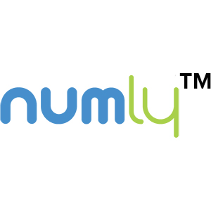 Numly™, Inc. - Better employee engagement and talent performance through People Connections and Peer Coaching, enabled by AI.