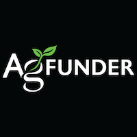 AgFunder is a digitally native venture capital firm