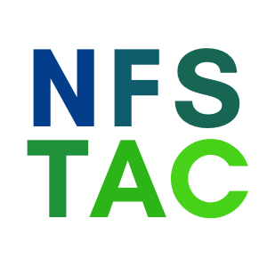 The purpose of the NFSTAC is to advance positive partnerships between families and providers to promote stronger and more sustainable outcomes for families and their children across the lifespan.