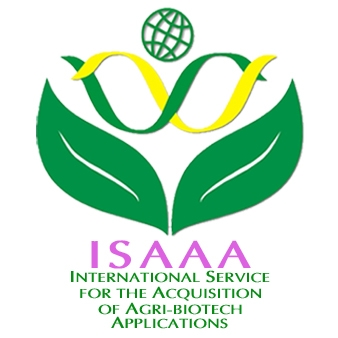 Global Launch of ISAAA Brief 55: Global Status of Commercialized Biotech/GM Crops in 2019