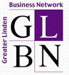 Greater Linden Business Network