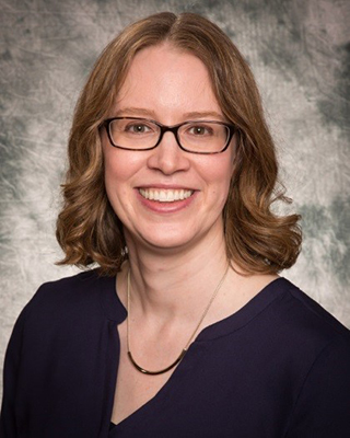 photo of Erin Zerbo, MD