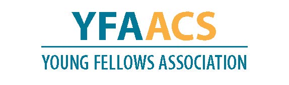 Young Fellows Association of the American College of Surgeons