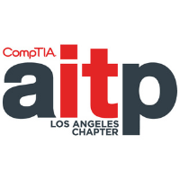 Association of Information Technology Professionals LA (AITP-LA) meets in West LA with a focus on keeping members abreast of trends and best practices in managing technology, and providing strong networking opportunities.