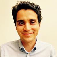 photo of Arq. José Antonio Solares