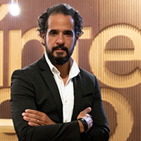 photo of Ing. Jorge Mario Figueroa