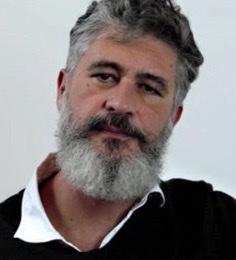 photo of Marco Poggi