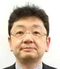 photo of 澤飯 敦 氏(まち・ひと・しごと創生本部事務局 参事官)