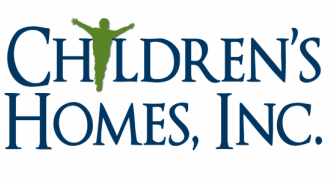 Providing help, hope and home to children and families since 1955.