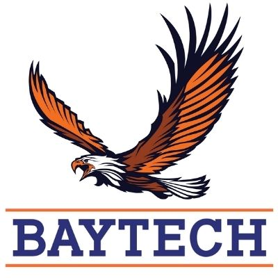 Bay Area Technology School Logo