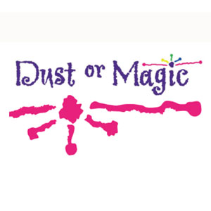 BCBF Dust or Magic Masterclass 2020