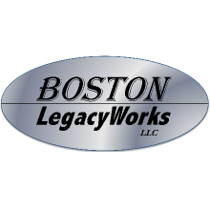 Boston LegacyWorks LLC