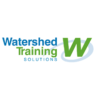 Watershed Training Solutions - Executive & Leadership Coaching