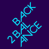 Back2Balance: Physiotherapy & Pilates Studio