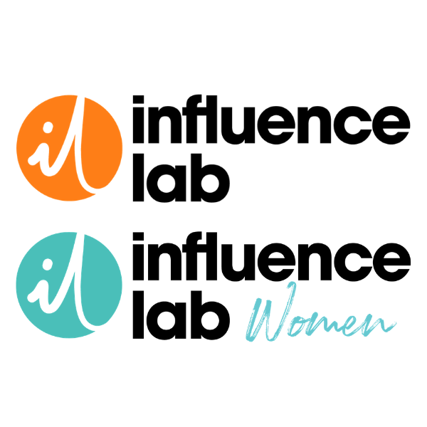 The Influence Lab and Influence Lab Women