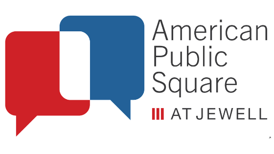 American Public Square at Jewell