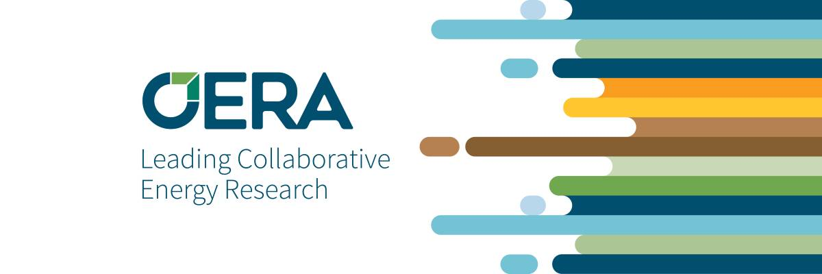 EORA Leading Collaborative Energy Research