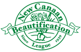 New Canaan Beautification League