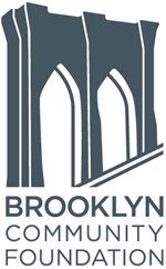 Brooklyn Community Foundation Logo